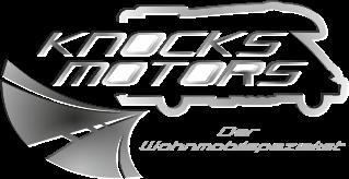 Knocks Motors